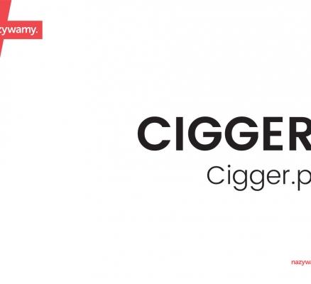 Cigger