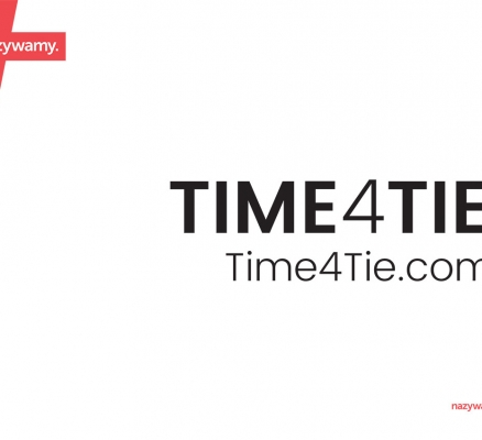 Time4tie